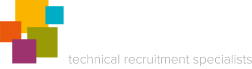 Conrad Consulting - Civil and Structural Recruitment Specialists